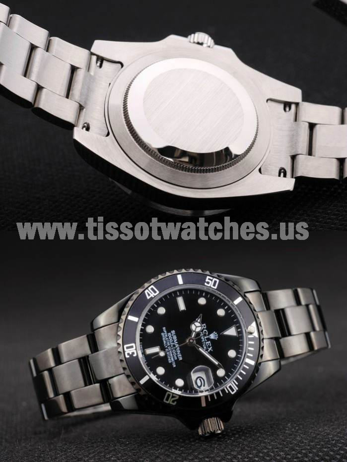 www.tissotwatches.us Tissot replica watches183