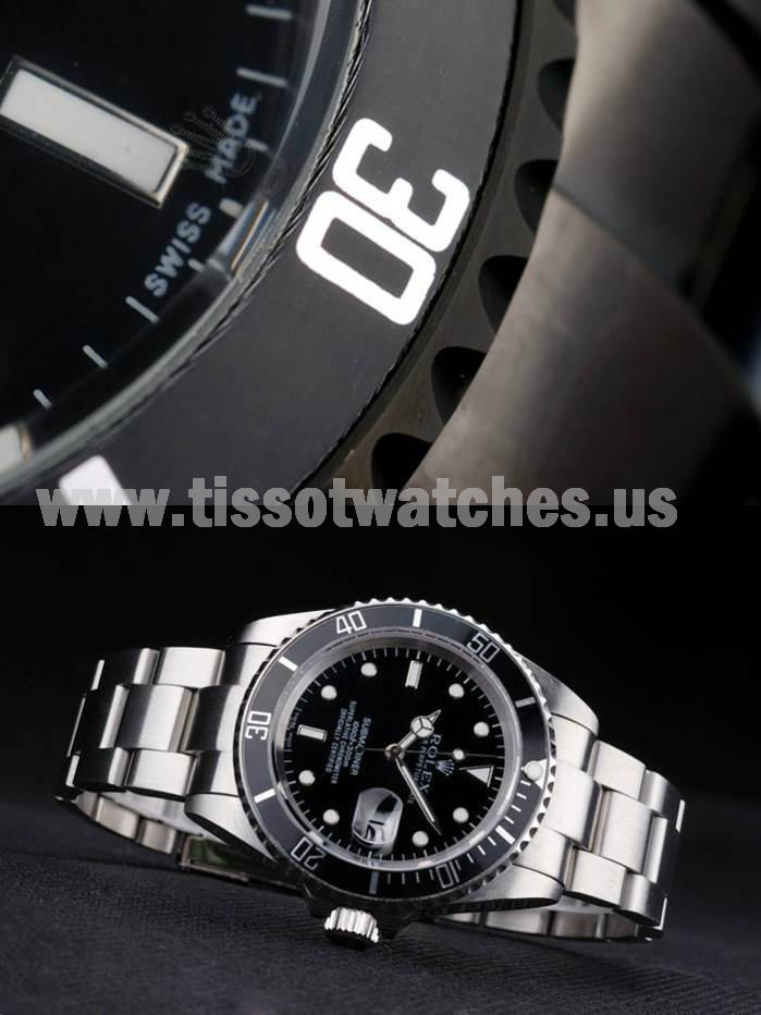 www.tissotwatches.us Tissot replica watches185