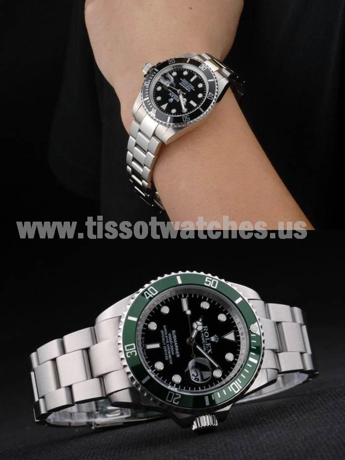 www.tissotwatches.us Tissot replica watches187