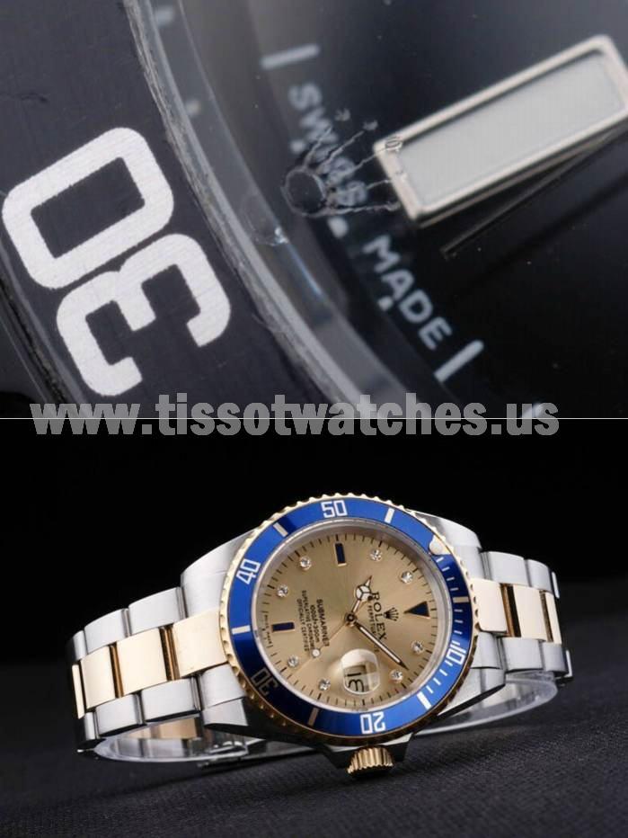 www.tissotwatches.us Tissot replica watches193
