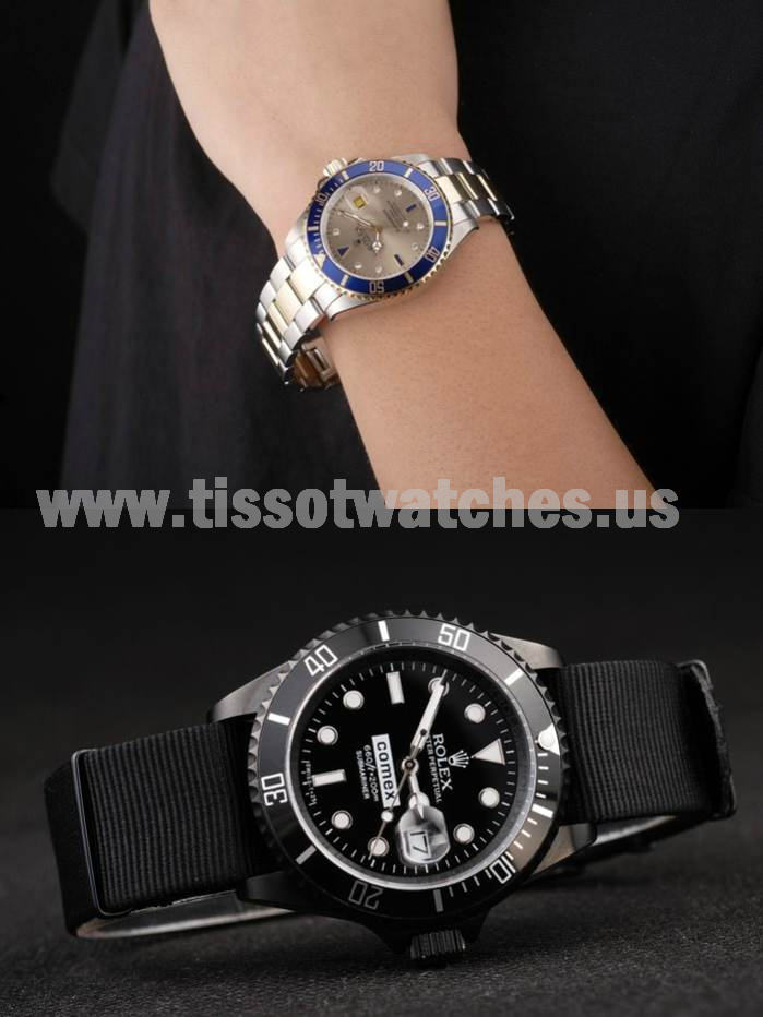 www.tissotwatches.us Tissot replica watches195