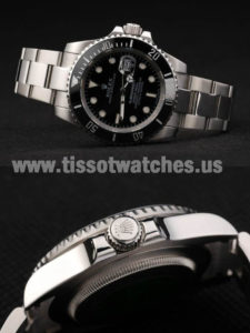 iced out watches rolex replica