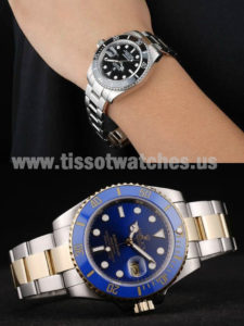 buying swiss replica rolex online illegal