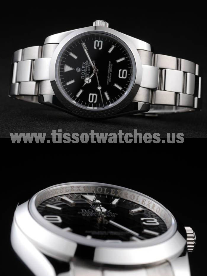 www.tissotwatches.us Tissot replica watches21
