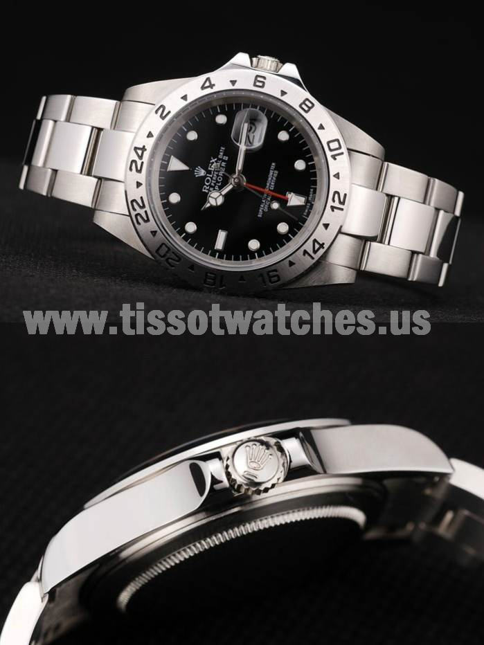 www.tissotwatches.us Tissot replica watches23