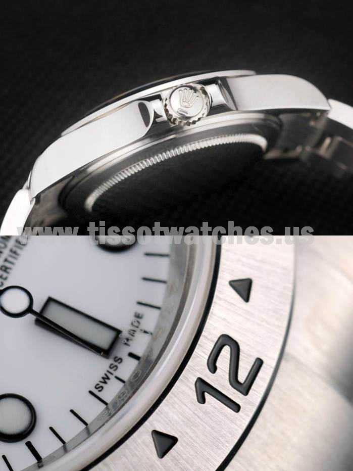 replica watches coupon code