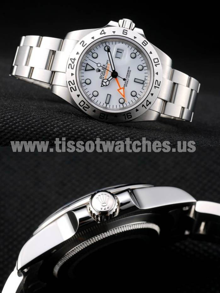 www.tissotwatches.us Tissot replica watches27