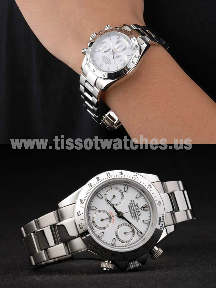 www.tissotwatches.us Tissot replica watches3