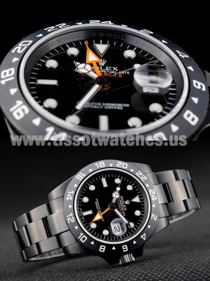 www.tissotwatches.us Tissot replica watches31