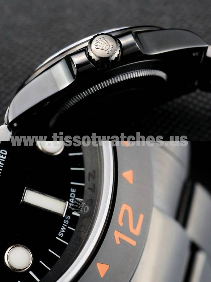 www.tissotwatches.us Tissot replica watches33