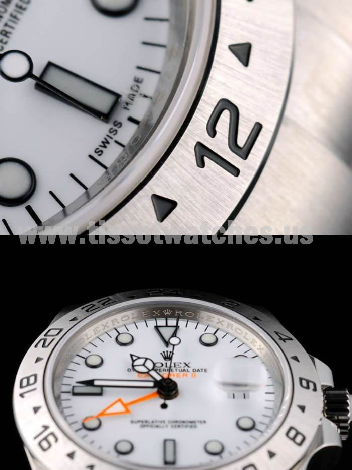 www.tissotwatches.us Tissot replica watches39