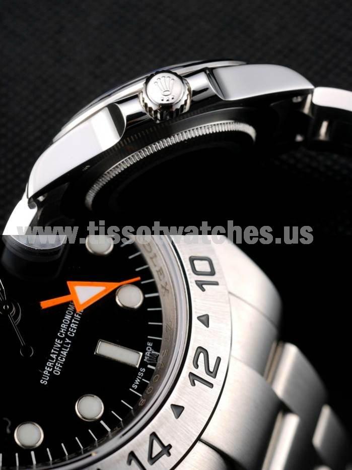 www.tissotwatches.us Tissot replica watches41