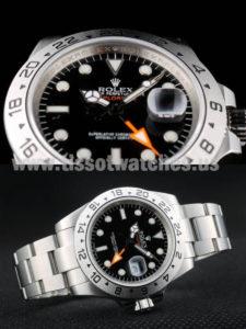 replica cartier santos diamond watches