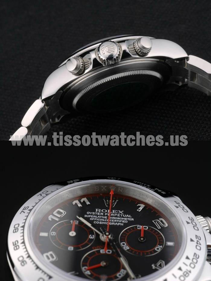 www.tissotwatches.us Tissot replica watches5
