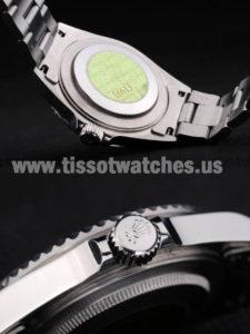 fake audemars piguet watches uk