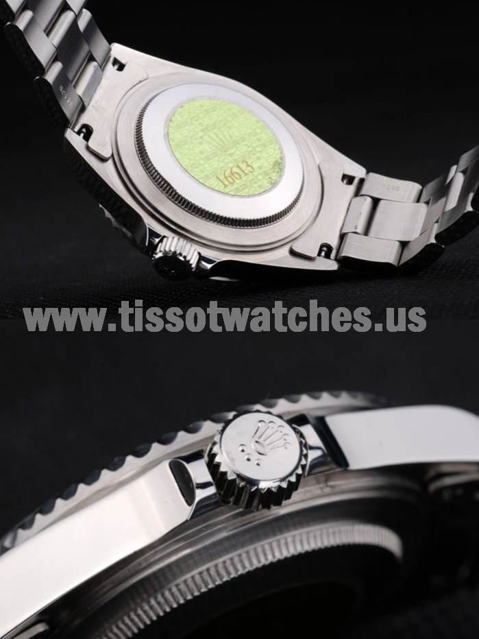 www.tissotwatches.us Tissot replica watches51