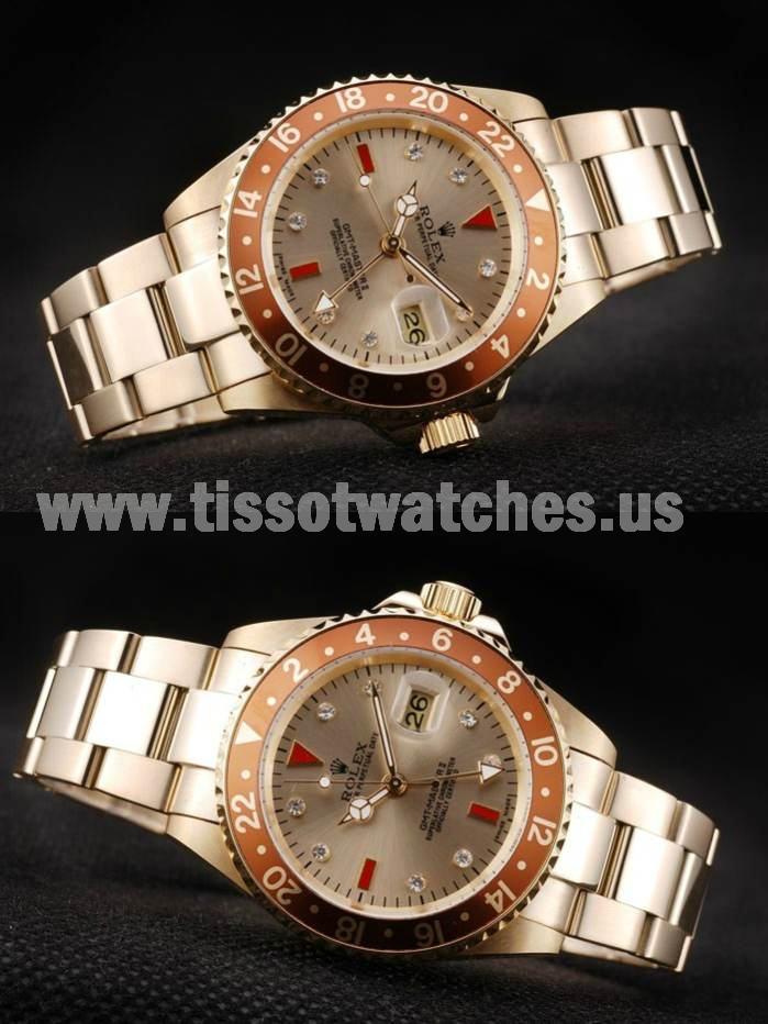 www.tissotwatches.us Tissot replica watches55