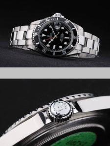 replica watches ebay
