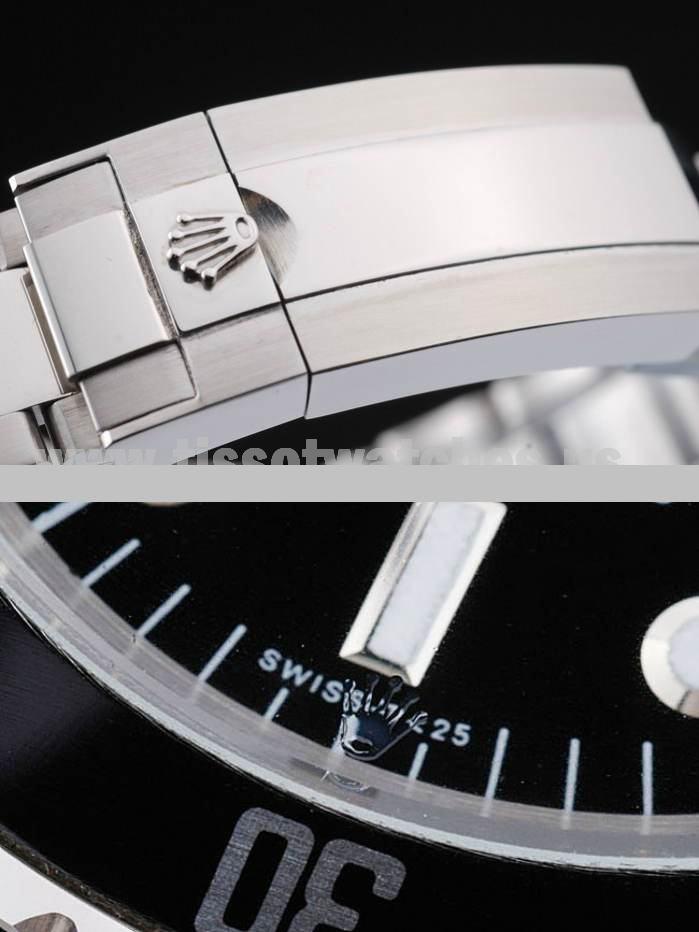 best replica watches reviews