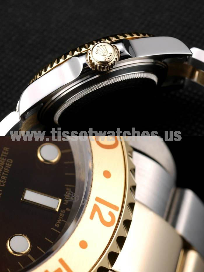 www.tissotwatcheAs.us Tissot replica watches61