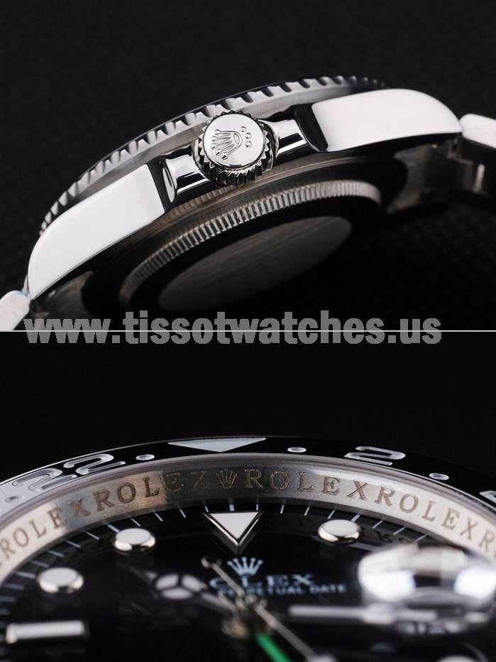 www.tissotwatches.us Tissot replica watches63