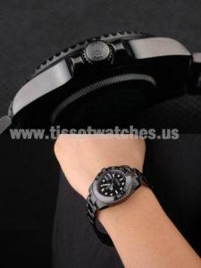 hublot replica bracelet