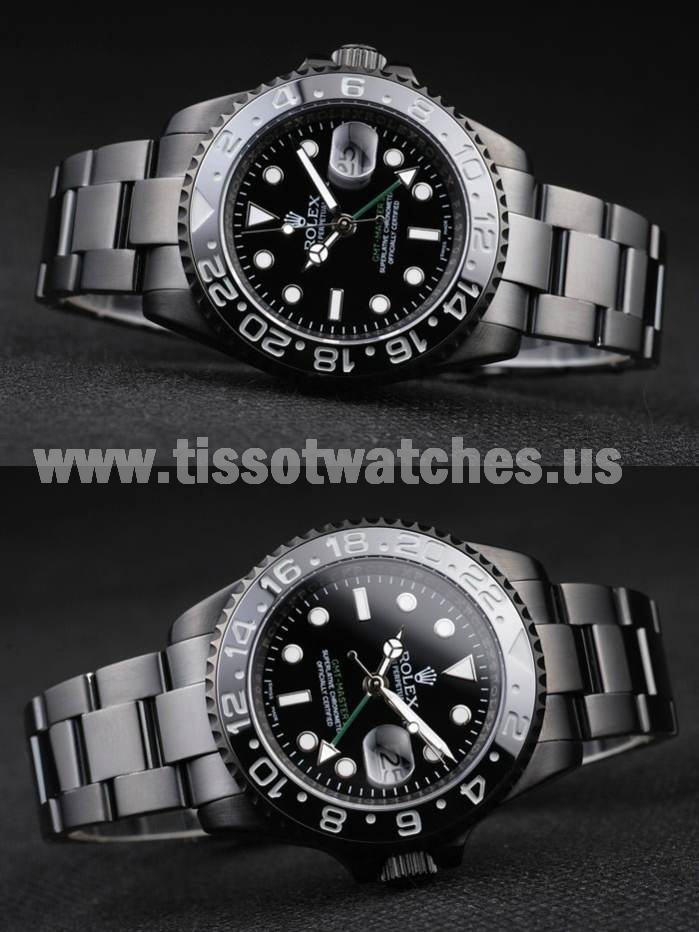 www.tissotwatches.us Tissot replica watches65