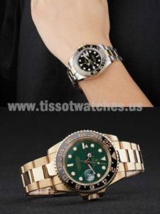 panerai luminor fake watch 4