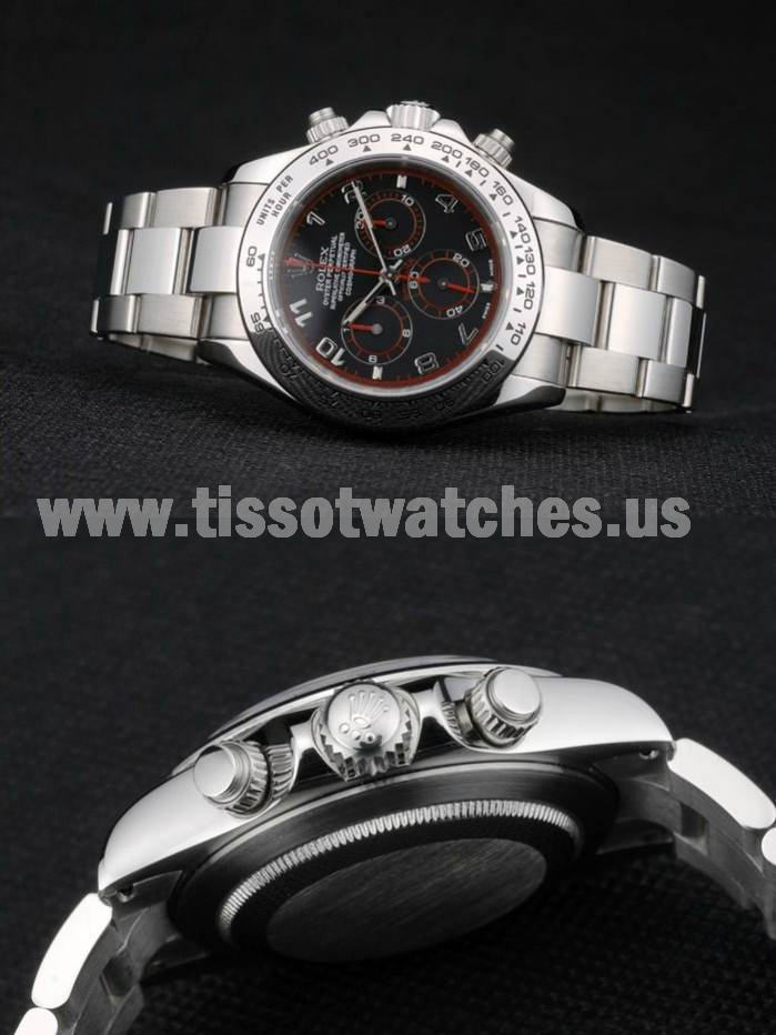 www.tissotwatches.us Tissot replica watches7