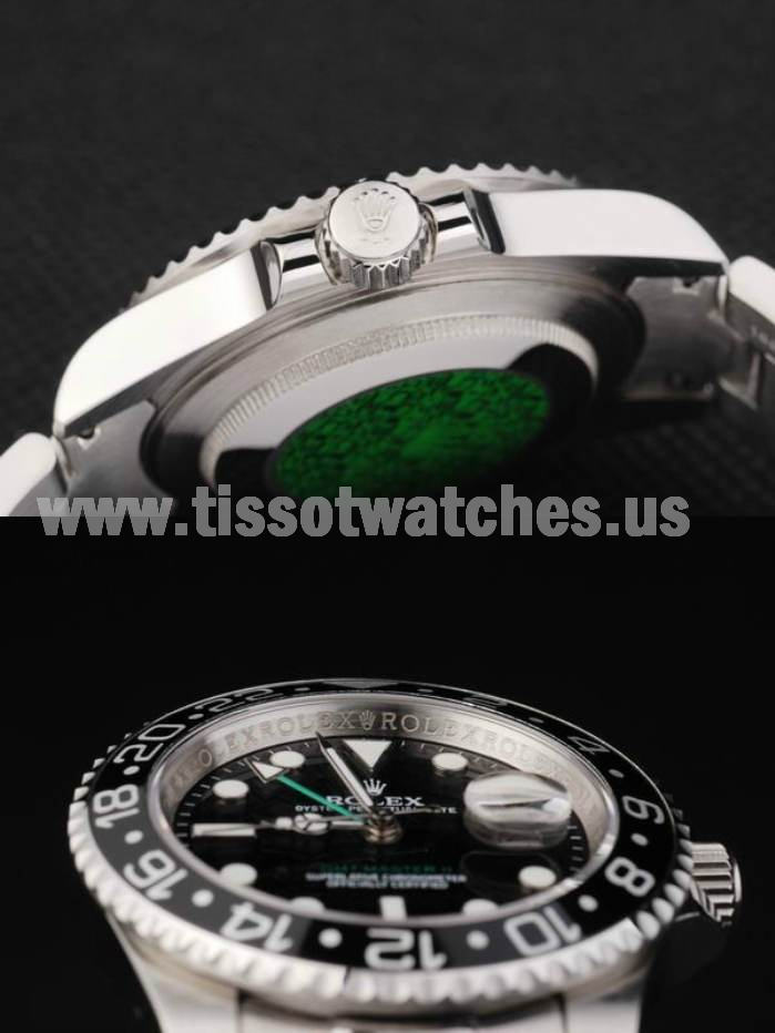 www.tissotwatches.us Tissot replica watches73