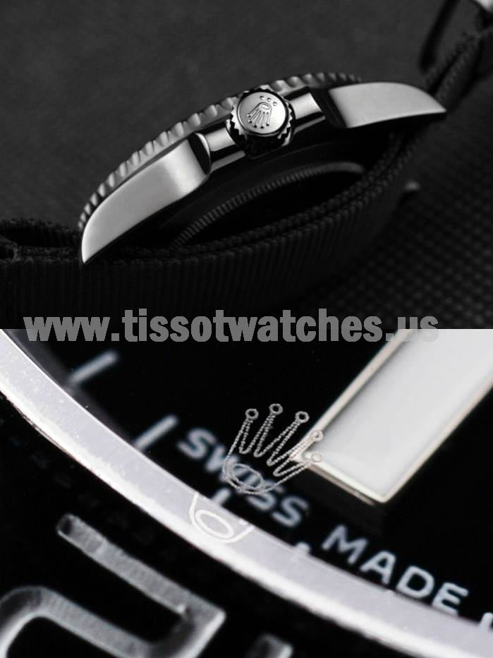 www.tissotwatches.us Tissot replica watches78
