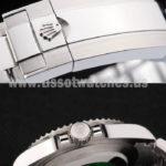 vacheron constantin chronograph mechanical replica