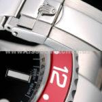 urwerk replica watches