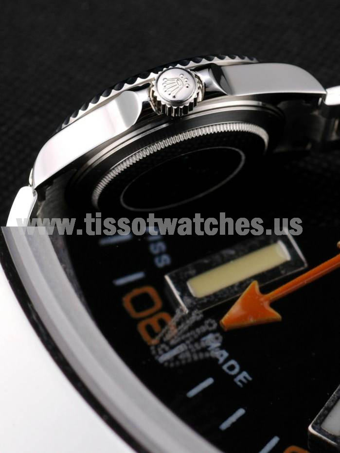 www.tissotwatches.us Tissot replica watches87