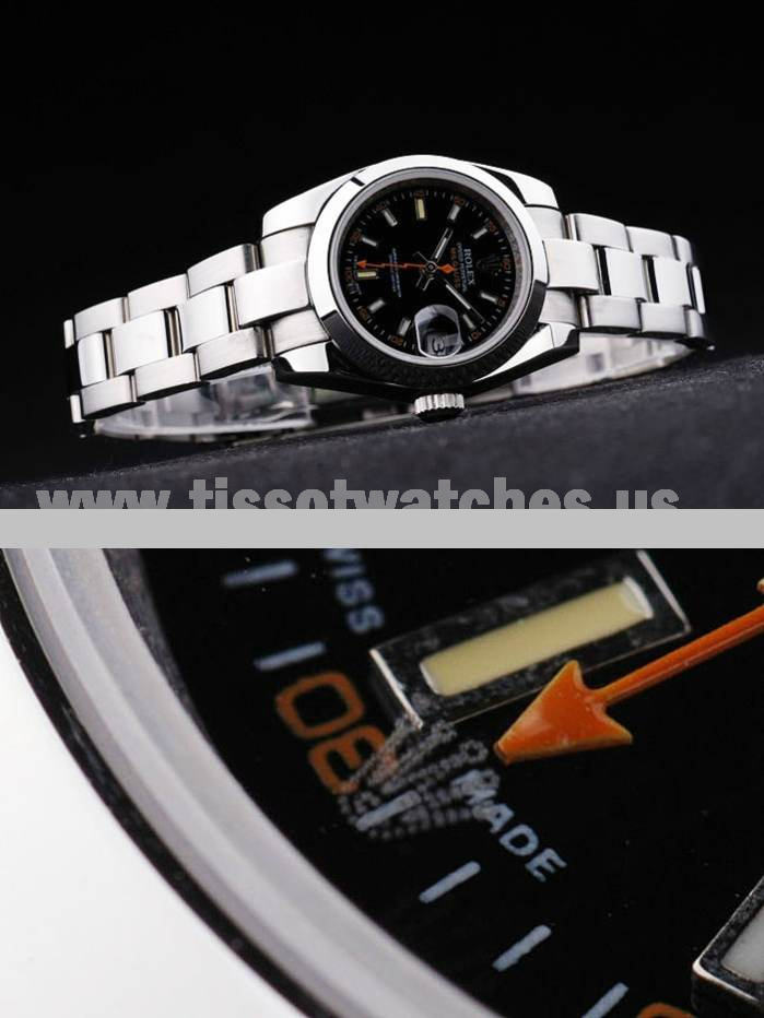 www.tissotwatches.us Tissot replica watches89