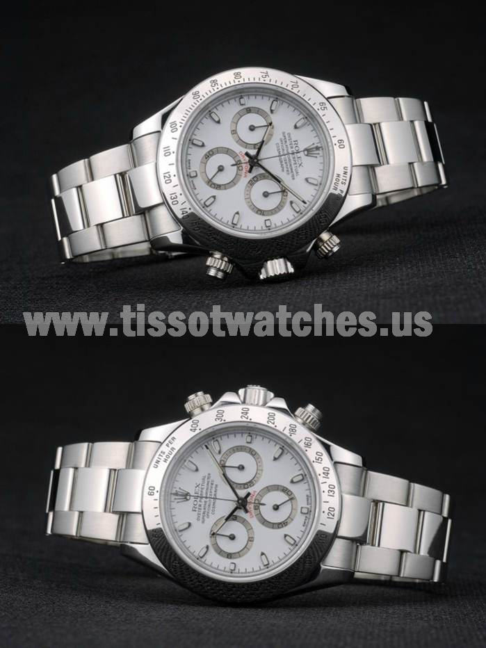 www.tissotwatches.us Tissot replica watches9