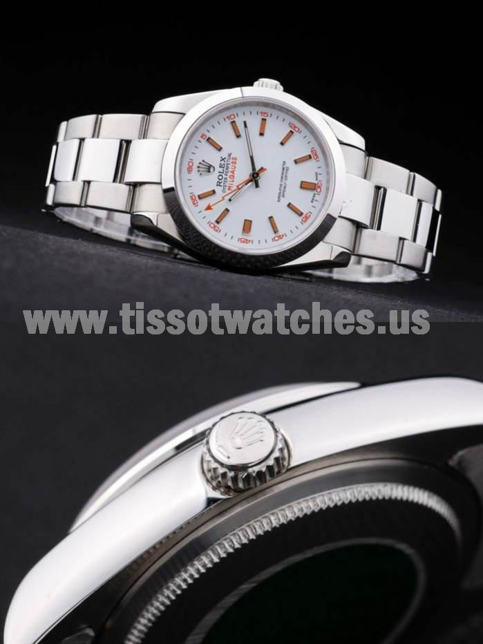 www.tissotwatches.us Tissot replica watches91