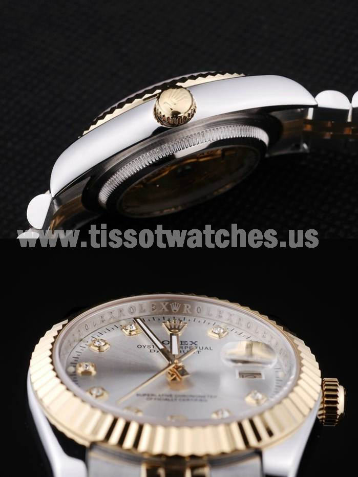 www.tissotwatches.us Tissot replica watches95