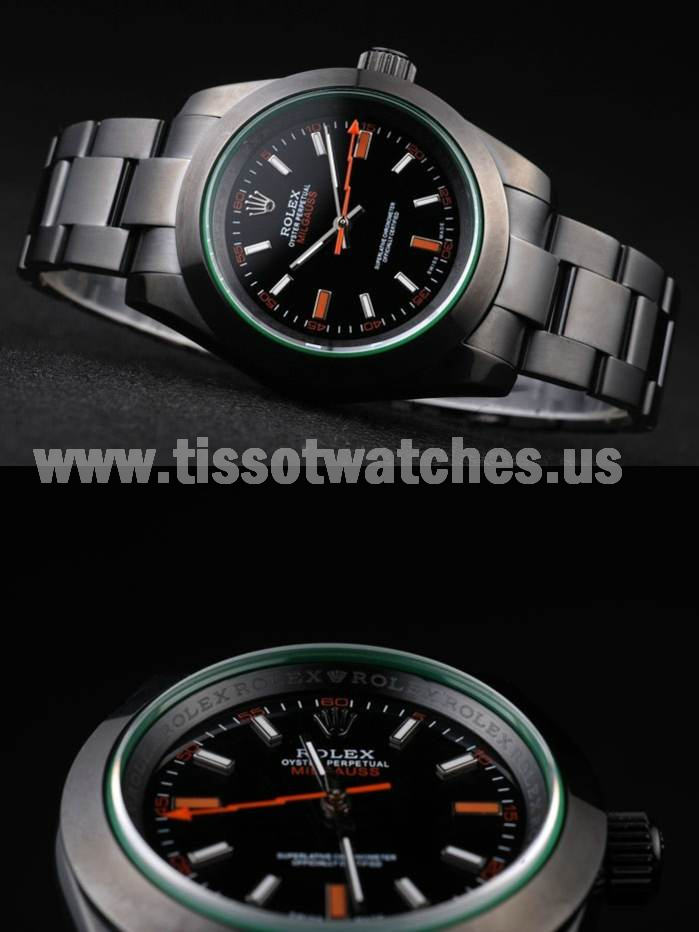 www.tissotwatches.us Tissot replica watches99