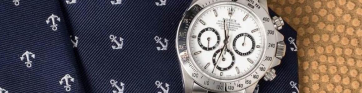 Design Replica Watches, The Cheapest Prices Replica Rolex For Sale Online